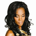 Black hair salons Collin County Texas